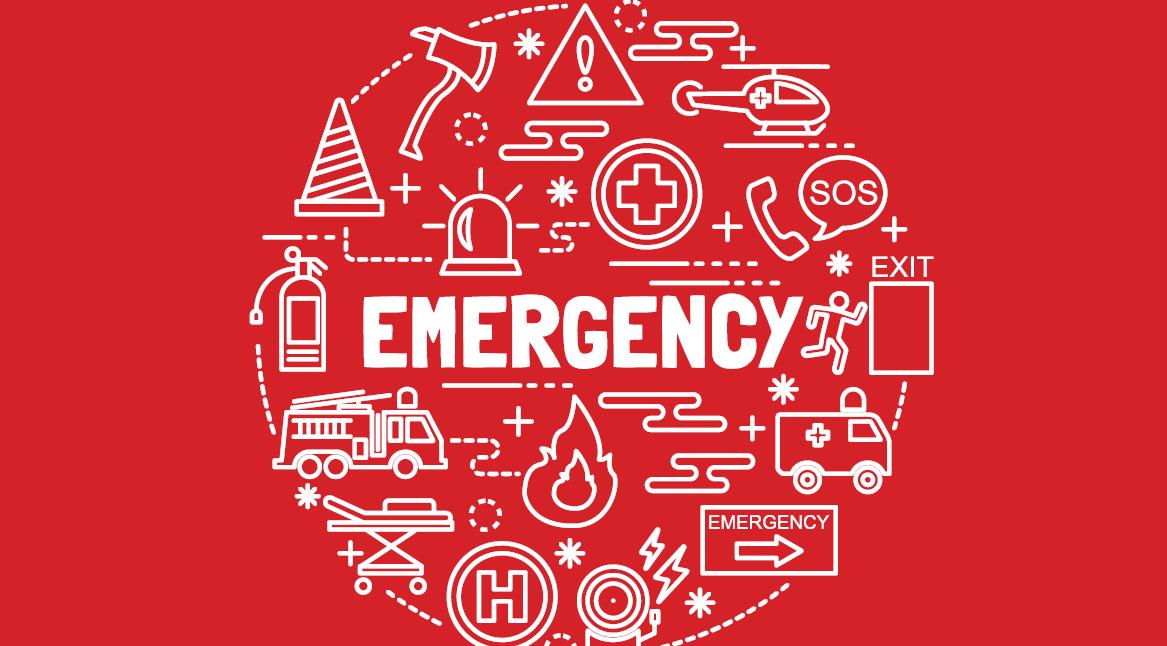 List of Emergency Service Providers in Nairobi, Kenya